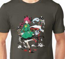 Touhou - Rin Kaenbyou Unisex T-Shirt