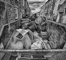 Skip by Glen Allen