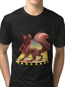 I'm the one Tri-blend T-Shirt
