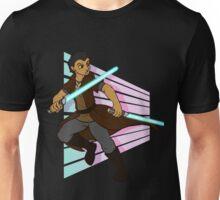 Heroine Unisex T-Shirt