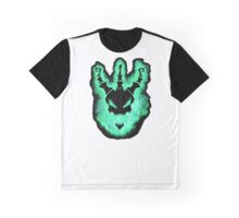 THRESH Graphic T-Shirt