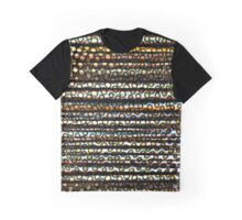 In Jungle Graphic T-Shirt
