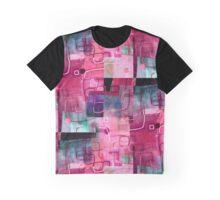 My Beautiful Mess Graphic T-Shirt