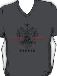 Pacific Rim - Cherno Alpha  T-Shirt