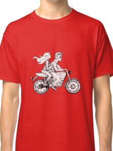 Camacho Classic T-Shirt