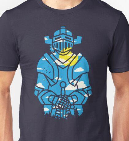 Day N' Knight T-Shirt
