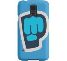 Brofist Samsung Galaxy Case/Skin