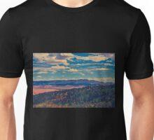 Flinders Ranges 2 Unisex T-Shirt