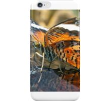 Vanity iPhone Case/Skin