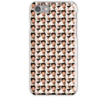 BenS iPhone Case/Skin