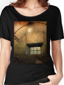 Halloween ~ Beware of the Risen Women's Relaxed Fit T-Shirt