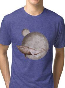 Gojira Tri-blend T-Shirt