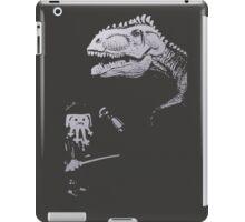 Toystory-1 iPad Case/Skin