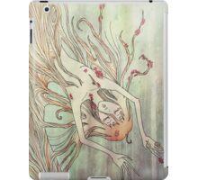 Slumber Stir iPad Case/Skin
