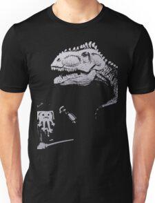 Toystory-1 Unisex T-Shirt