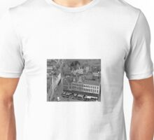 Bruges Unisex T-Shirt
