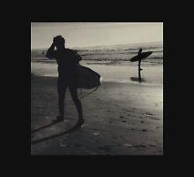 Surfer No.45 Unisex T-Shirt