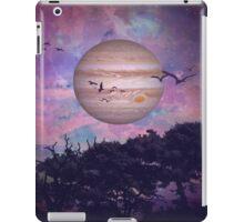Callisto iPad Case/Skin