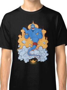 Great Genie Classic T-Shirt