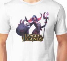 Prestigious Leblanc - League of Legends Unisex T-Shirt
