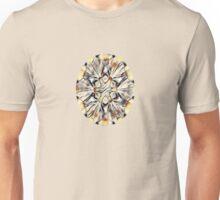 Forever Diamond Unisex T-Shirt