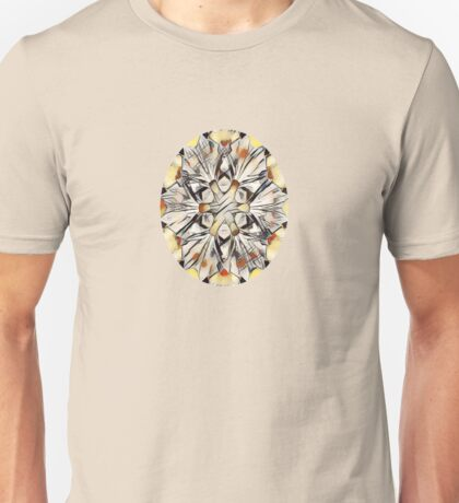 Forever Diamond Unisex T-Shirt