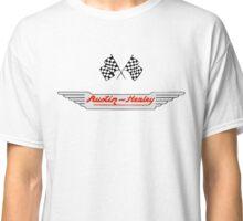 AUSTIN HEALEY Classic T-Shirt