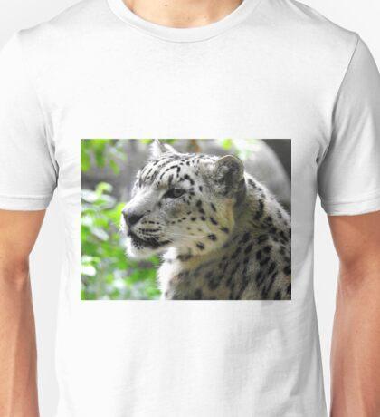 Mister Clean Unisex T-Shirt