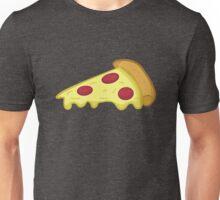 Pizza World Unisex T-Shirt