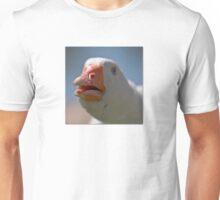 Dolan Dark Shirt Unisex T-Shirt