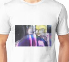 Surreality Unisex T-Shirt