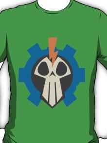 "Wildstar ""Exile"" Logo T-Shirt"
