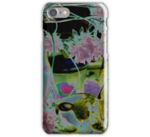 Surreal Kitchen iPhone Case/Skin