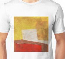untitled no: 862 Unisex T-Shirt