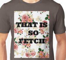 Mean Girls - Gretchen  Unisex T-Shirt
