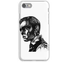 The Great Gatsby, Leo iPhone Case/Skin