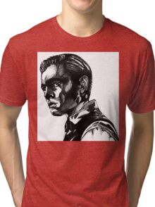 The Great Gatsby, Leo Tri-blend T-Shirt