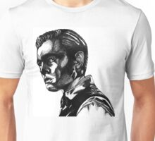 The Great Gatsby, Leo Unisex T-Shirt
