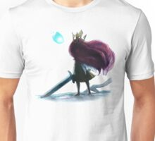 Child of Light Unisex T-Shirt