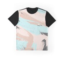 Painting of autumn Graphic T-Shirt