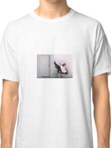 Alison Classic T-Shirt