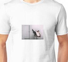 Alison Unisex T-Shirt