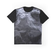 Turmoil Graphic T-Shirt