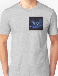 The Hip Unisex T-Shirt