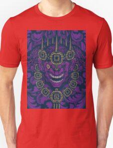 Fury of the Feywild Unisex T-Shirt