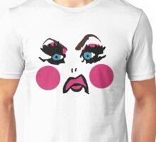 Lil' Pound Cake  Unisex T-Shirt