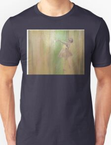 Prima Light and Movement Unisex T-Shirt
