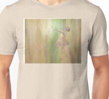 Prima Light and Movement Unisex T-Shirt