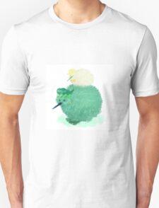 KIWIBE Unisex T-Shirt