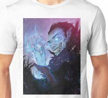 Icewind Dale  Unisex T-Shirt